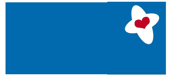 Produktlogo womby BAG