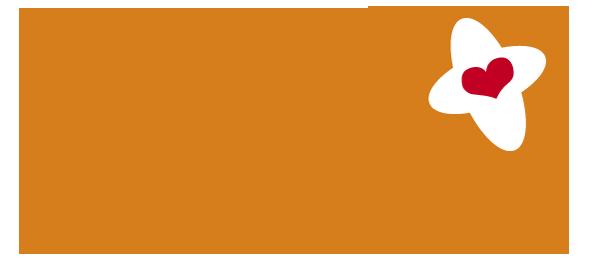 Produktlogo womby WRAP